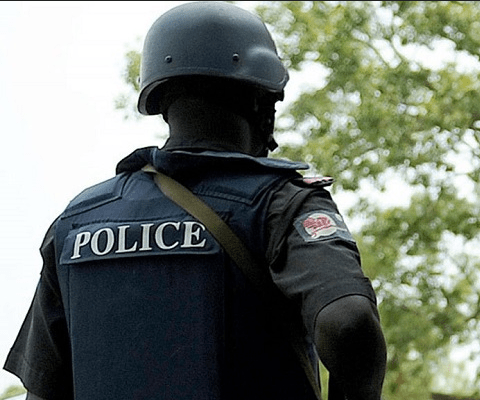 Akwa Ibom state Police Command clears air on its alleged killing of four persons in Oron