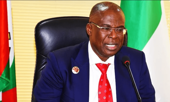 Federal government says no set date for petrol subsidy removal