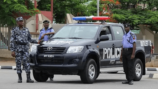 Federal Government approves over 4 billion naira for fueling of police vehicles across Nigeria