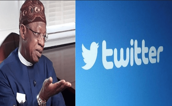 Federal government to lift Twitter ban soon