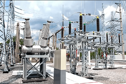 Federal Executive Council approves 2.5 million dollars and 498.2 million naira for Power projects