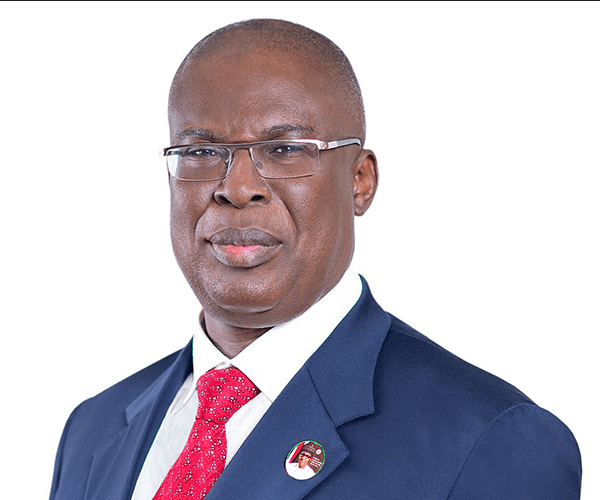 Minister of state for Petroleum Timipre Sylva says NNPC Limited to Kick-off in 6 months following the president's assent to PIB
