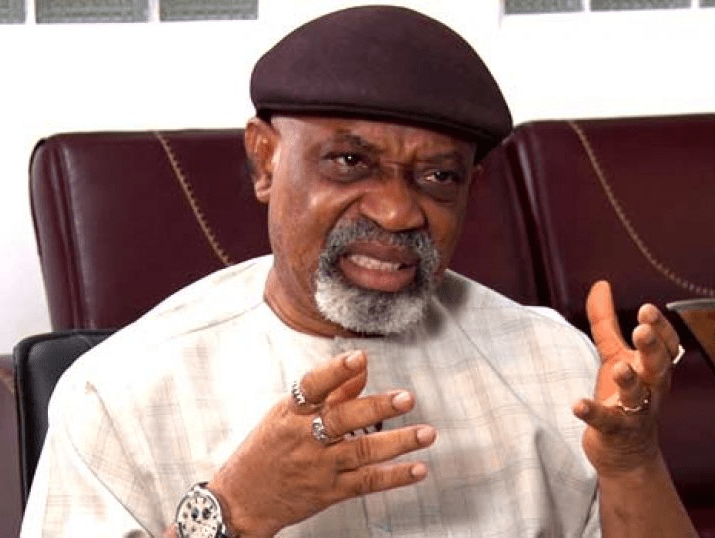 ASUU meets next week over planned strike, laments Federal Government's inactions
