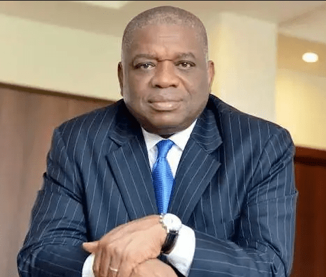 Federal High Court bars Federal Government from retrying former Abia state Governor Orji Uzor Kalu