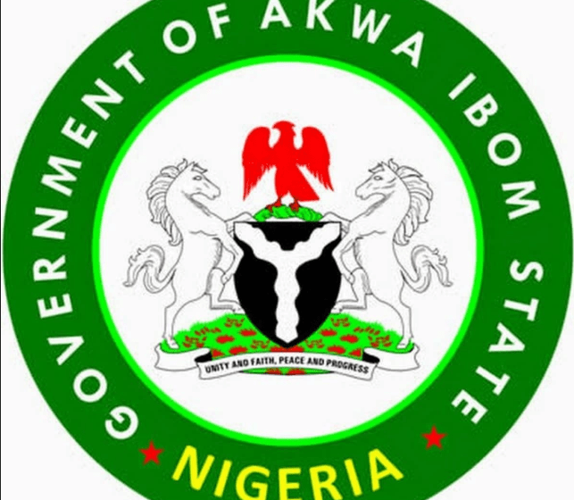 Federal Government resumes disbursement of N30,000 cash to over 29,917 beneficiaries in Akwa Ibom state under Conditional Cash Transfer